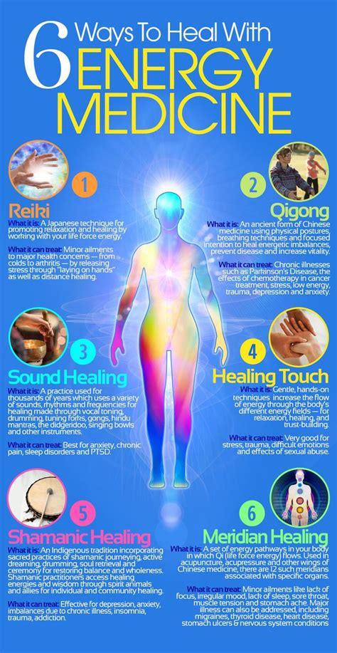 pin   mindbodysoul connection  energy healing