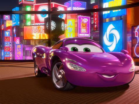 watch cars 2 movie online watch cars 2 movie online