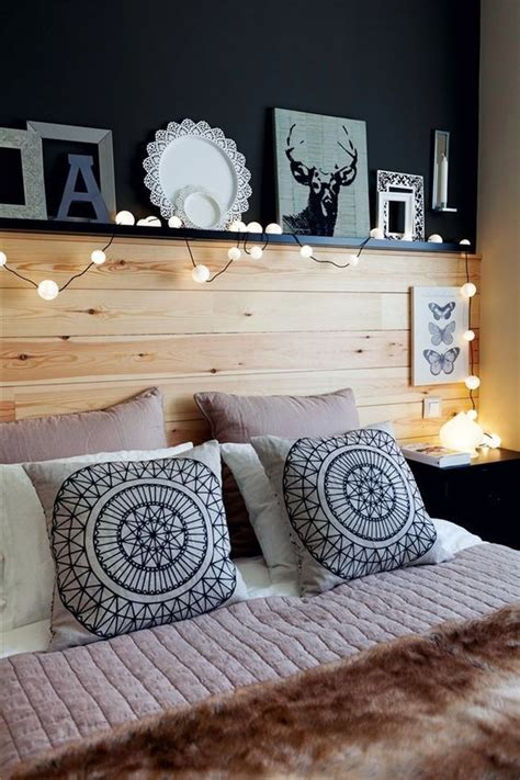 decorar un dormitorio con poco dinero decorar tu habitacion con poco dinero es sencillo