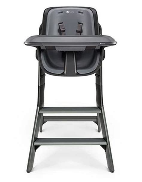 4moms high chair 4moms playard with bassinet peppyparents