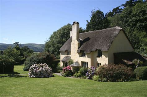 Country Cottages In Wales by Homes Reports That The Uk Is The No 1