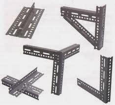 Diskon Ring Plat Stainless Steel M 8 agus wahyu mesin brawijaya