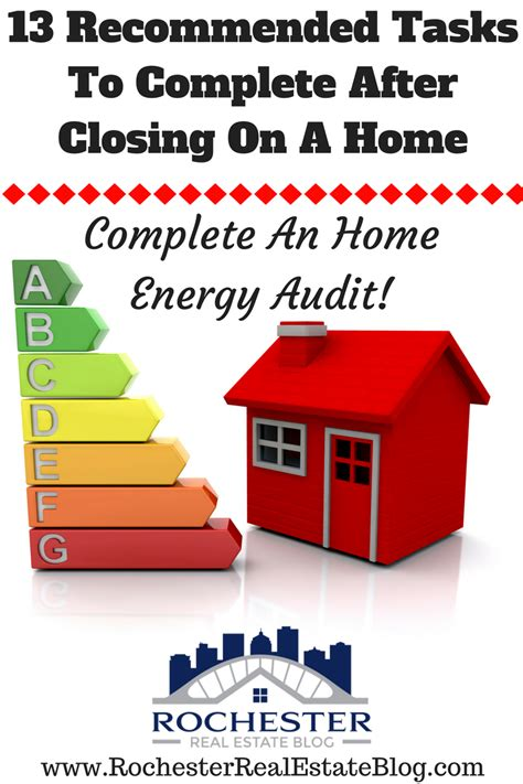 what to do after closing on a house what to do after closing on a house 28 images what to do when you move into a new