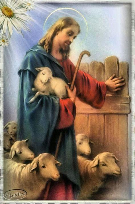 Imagenes De Jesus Buen Pastor Para Imprimir | 174 blog cat 243 lico gotitas espirituales 174 im 193 genes de jes 218 s