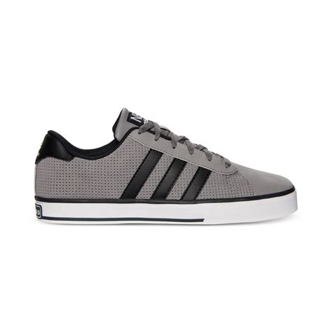 adidas se daily vulc athletic shoes adidas s neo se daily vulc casual sneakers from finish