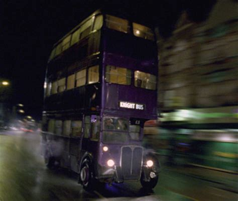 night bus film wiki image knight bus png harry potter wiki fandom