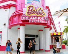 barbie doll house sawgrass 1000 ideas about barbie dream house on pinterest barbie dream malibu barbie and