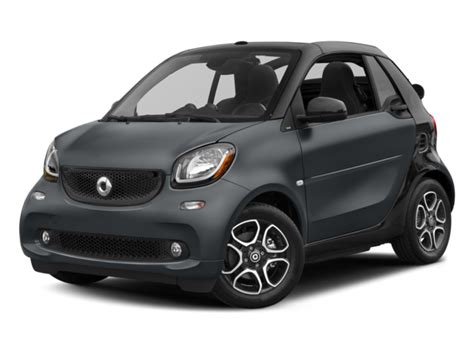 smart car new model new 2017 smart fortwo prices nadaguides