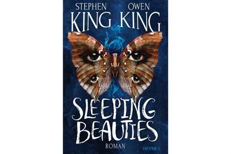 libro sleeping beauties son los libros m 225 s esperados noroeste