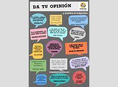 Actividades para practicar el subjuntivo. Opiniones y ... Lenguaje Y Otras Luces