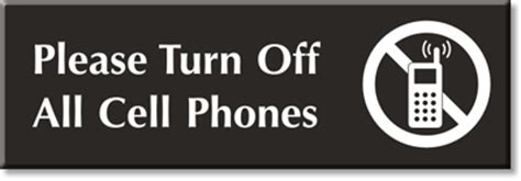 please turn off your mobile phones free stock photo public domain