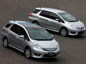 Kaos Mobil Honda Mobilio honda lmpv muncul sudah fix namanya honda mobilio