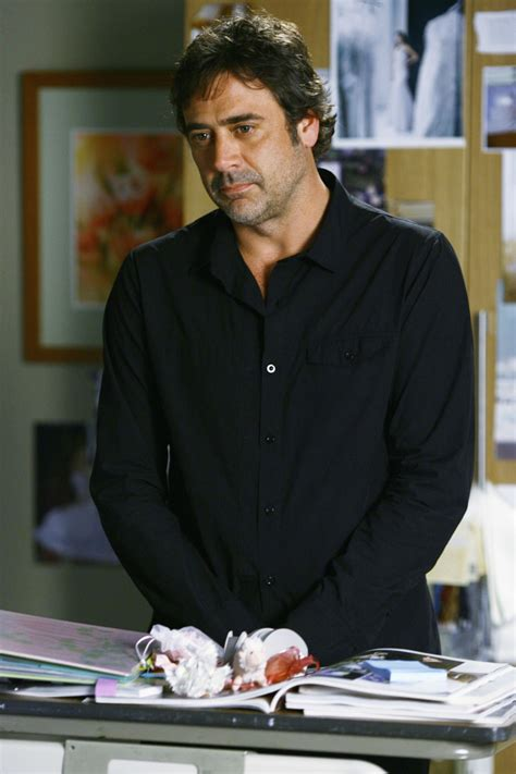 grey s anatomy face transplant actor denny duquette jr grey s anatomy and private practice