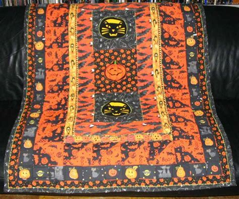 The Coffin Quilt Chapter Summaries by Cats Bats And Jacks Quilt