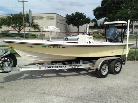 maverick 21 master angler boats for sale maverick master angler boats for sale in ta florida
