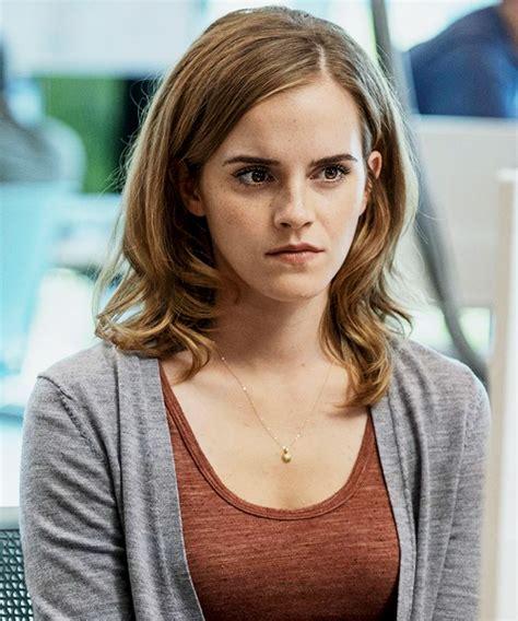 Emma Watson The Circle   emma watson quot the circle quot emma watson pinterest