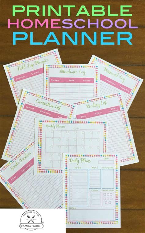 homeschool lesson planner app munchable math 12 free printable math worksheet packs