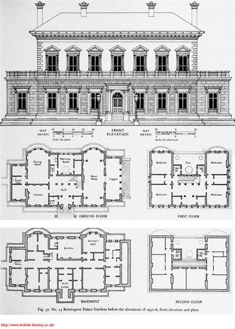 palace place floor plans 81 best images about fabulous floor plans on pinterest