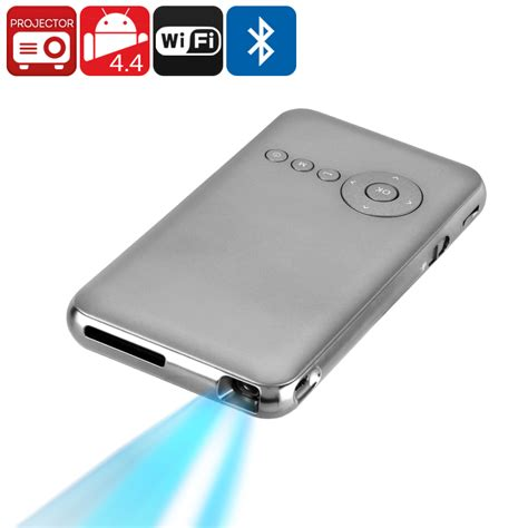 Proyektor For Android wholesale mini projector android projector from china