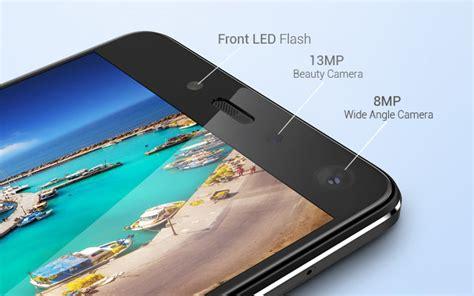 Infinix S2 X522 1 inilah infinix s2 pro x522 dengan kamera selfi ganda segera di indonesia deteksi gadget