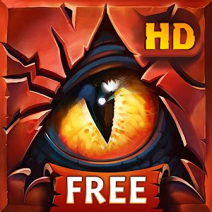 doodle hd apk unlimited how to get doodle hd free 2 6 1 unlimited apk for pc
