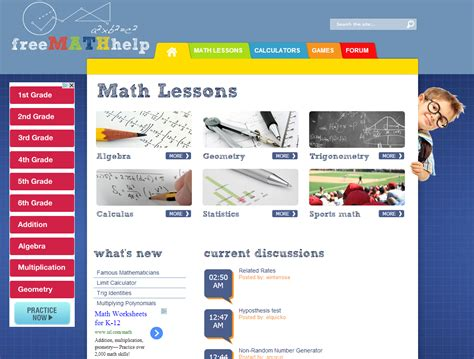 online tutorial math an innovative alternative to providing writing feedback on