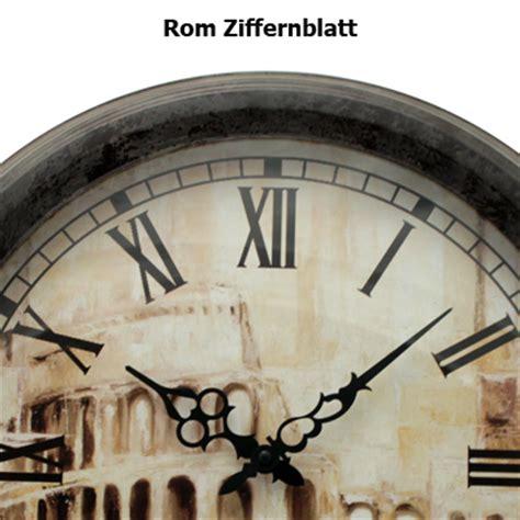 wanduhr kolonialstil antike wanduhr kolonialstil k 252 chenuhr uhr 216 46 5 cm