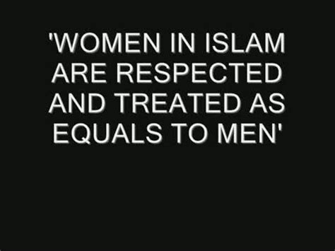 islamic bill of rights for women in the bedroom women in islam and rights for women in islam