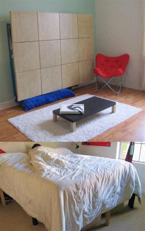 murphy bed cheap 25 best ideas about cheap murphy bed on pinterest