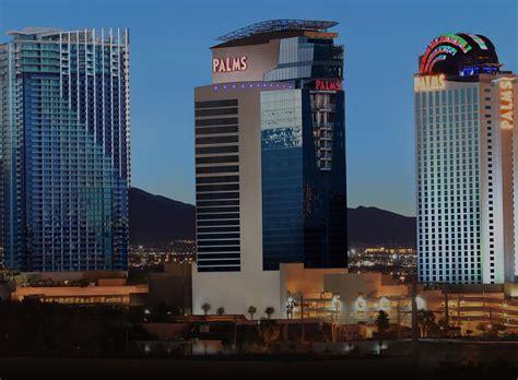 red rock casino floor plan 100 red rock casino floor plan 33 best hotel room