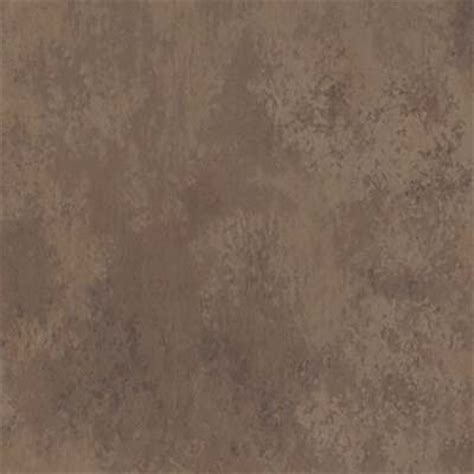 amtico abstract 18 x 18 patina lune vinyl flooring ar0apt40 6 64