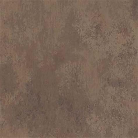 amtico abstract 18 x 18 patina lune vinyl flooring