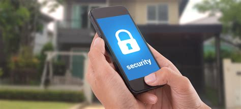 home security system services souderton home security