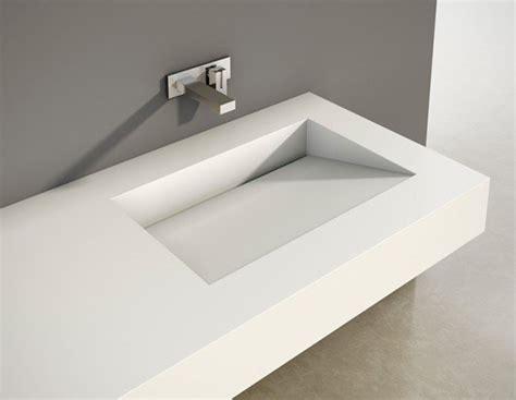 lavabi corian encimera corian con lavabo integrado tenesse ba 241 os de
