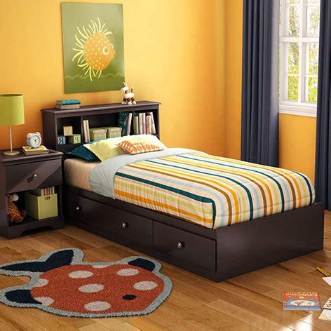 choosing bedroom furniture choosing youth bedroom furniture urban views rva rva s