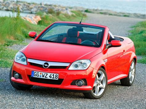 opel tigra opel tigra twintop reimagined through adam based rendering