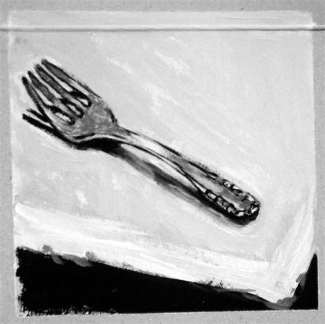 Gabel Messer Löffel Anordnung by Pin Met Vogels Word Vogeltjes Zoals Hieronder Of Een Zin