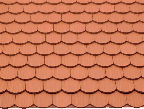 dachziegel braas preise dachziegel serie opal kirchenbiber und dombiber braas