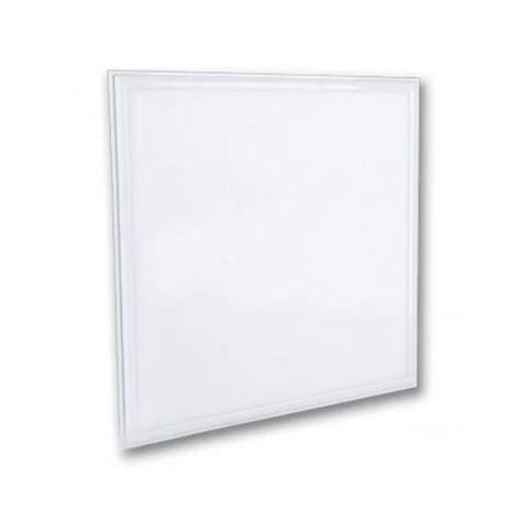pannelli da soffitto pannello led da soffitto slim v tac vt 6037 vendita