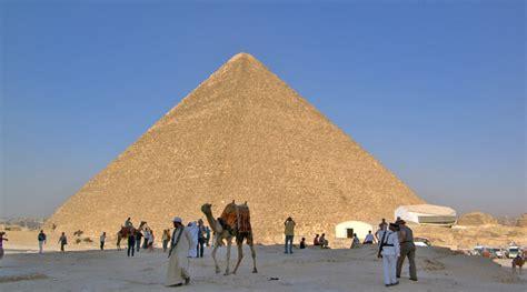 King Hotel Cairo Giza Africa cairo pyramids lower