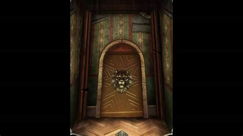 doors and rooms escape level 9 escape the doors level 35 9 3 walkthrough doors and