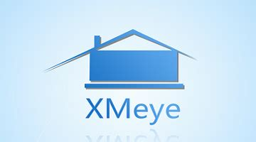 download xmeye for pc,windows full version xeplayer