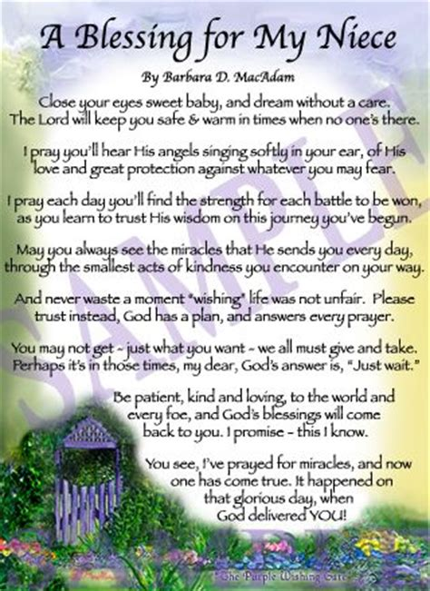 Inspirational Birthday Quotes For Niece Poems For Sisters Inspirational Poems And Birthday