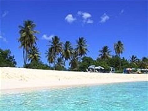 pinel island paradise on land 94 best images about st marteen on sint