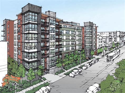 Apartment In West Seattle Apartments In West Seattle Wa