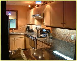 decorative backsplashes kitchens decorative wall tiles for kitchen backsplash inspiration