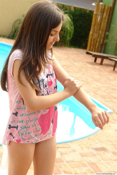 Wals Janette X 151 Sets Videos Teenygalleries