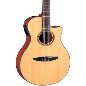 best yamaha classical guitar yamaha ntx700 acoustic electric classical guitar