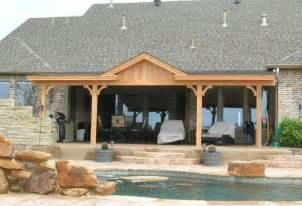 deck masters patios
