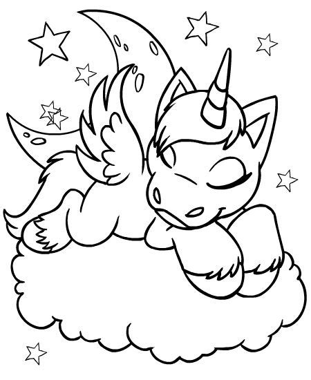 Coolest Coloring Pages best 25 colouring pages ideas on colouring pages colouring books for free